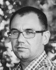 Grzegorz Zajk