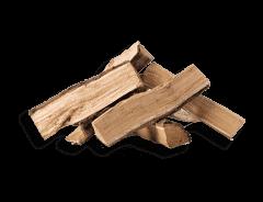 Produkty drzewne
